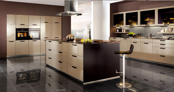kutchenarte kitchen