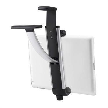 ipad cabinet mount from belkin