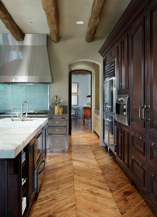 mick de giulio kitchen