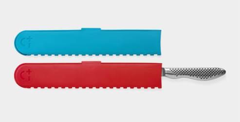 momastore knife case