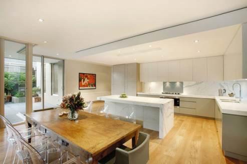canny kitchen