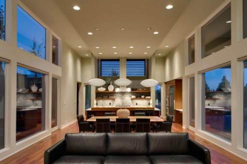 frankel house kitchen window ideas