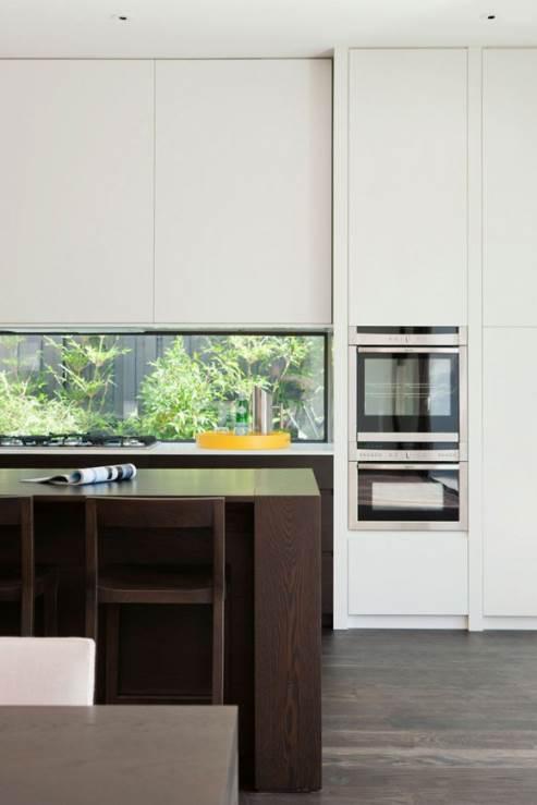 canny design kitchen