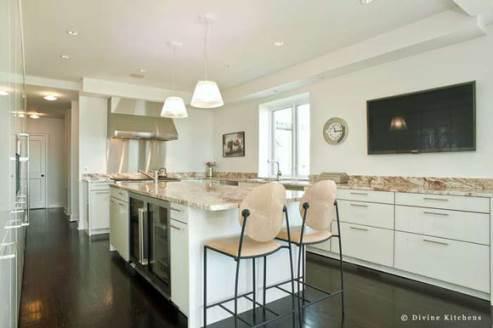 divine kitchens portfolio