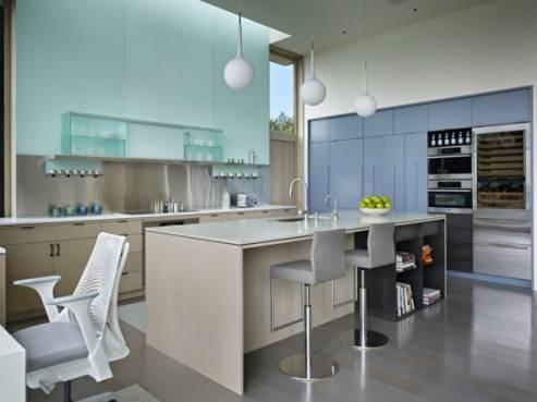 deforest kitchen layouts