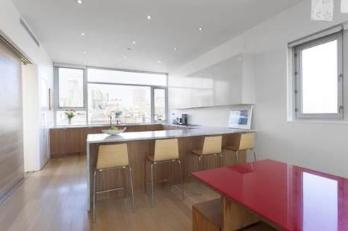 boerum kitchen