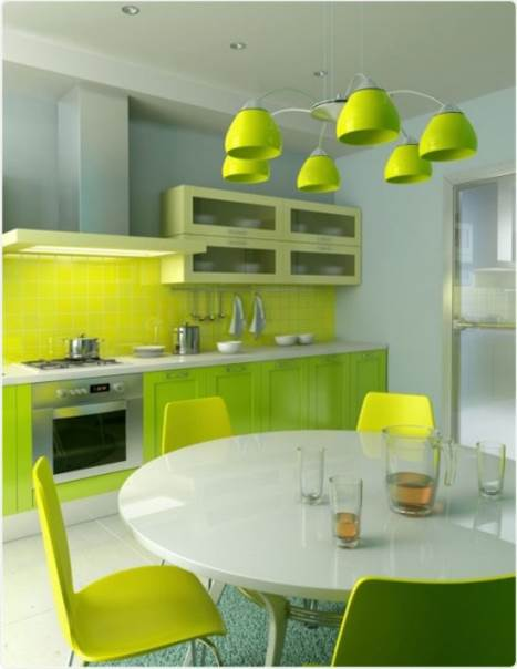 green-kitchen-2