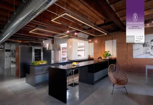 tc interiors kitchen