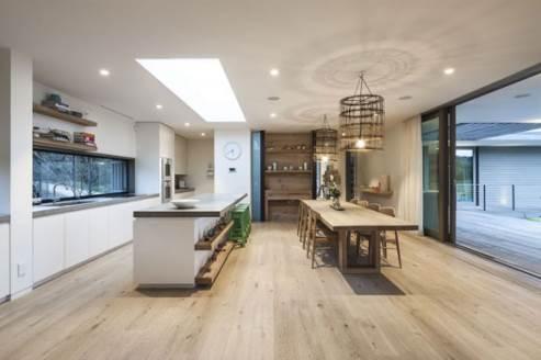 jam architects kitchen