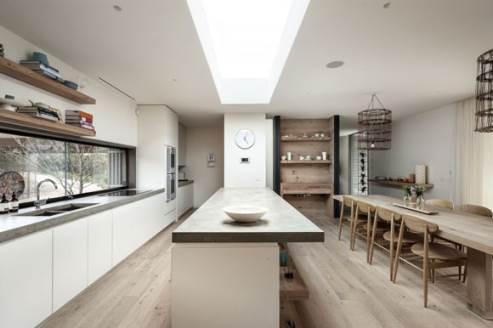 jam architects interior design