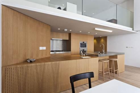 vw+bs kitchen design