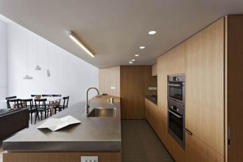 vwbs interior design