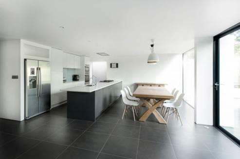 ar design studio kitchen