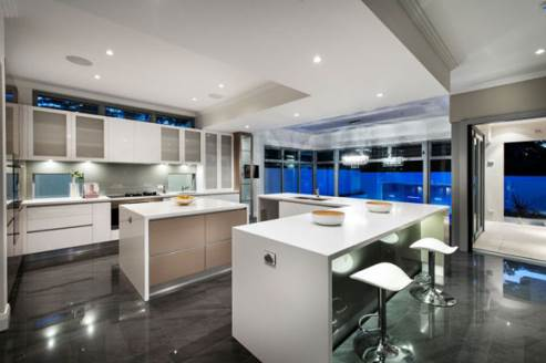big-kitchen-2