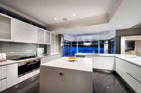 big-kitchen-3