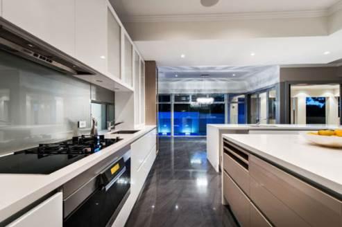 big-kitchen-4