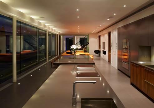 DyerGrimes kitchen