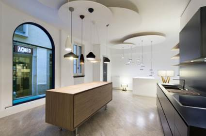 pendant lamps for kitchens