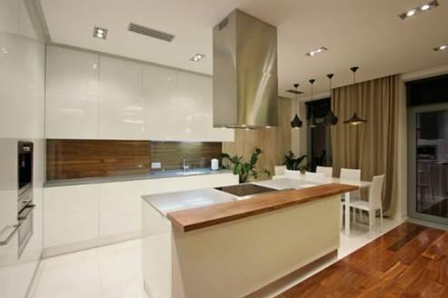 svoya interior design
