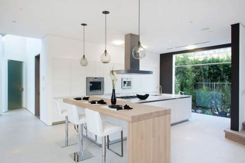 amit-apel-kitchen-2