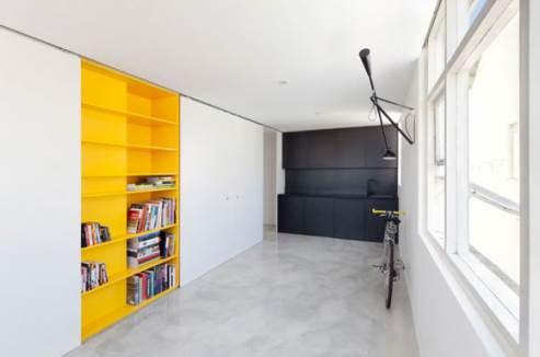 mini-kitchen-1