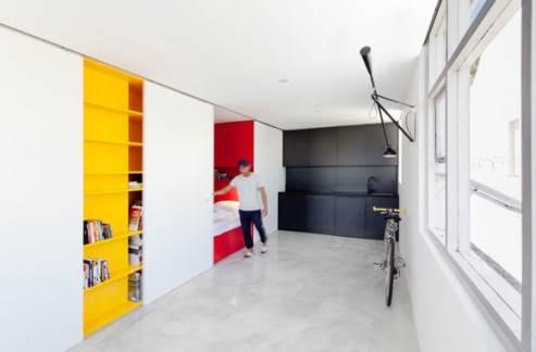 mini-kitchen-2