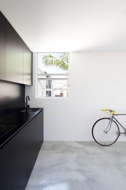 mini-kitchen-3
