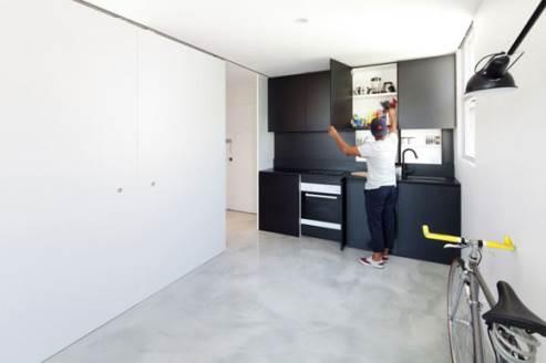 mini-kitchen-4