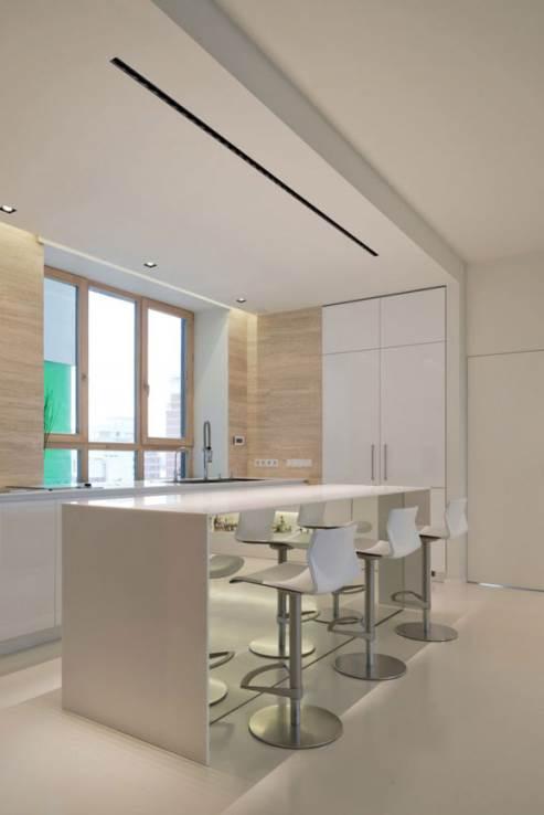 sl-kitchen-3