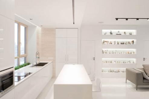 sl-kitchen-4
