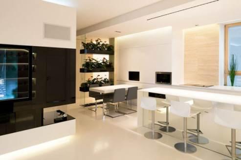 sl-kitchen-5