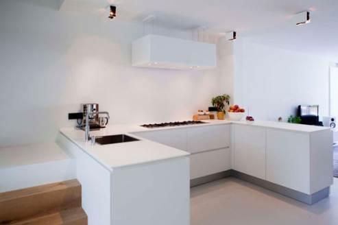 kempe& dutch kitchen design