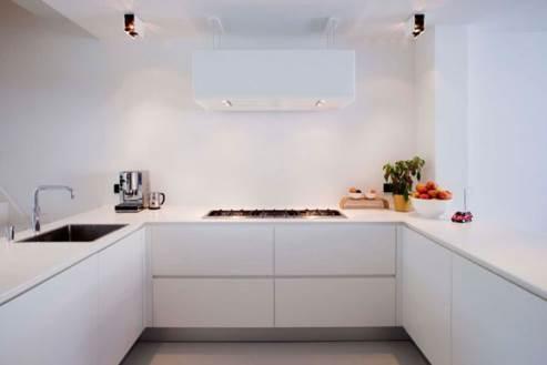 kempe& interior design