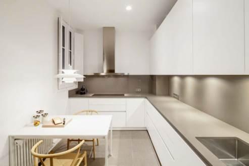 loox corner kitchen