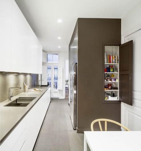 loox-kitchen-3