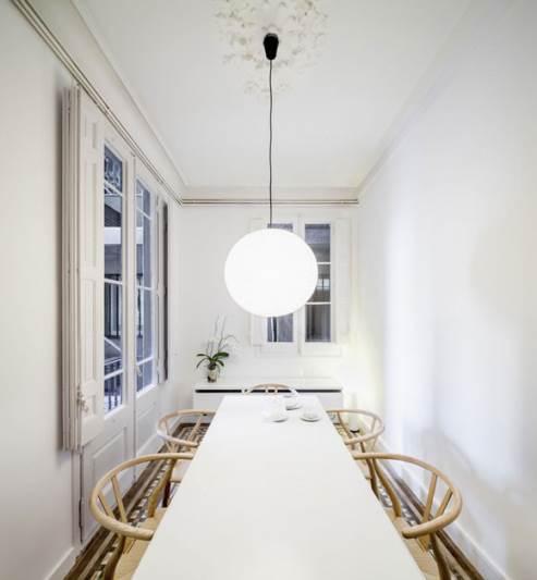 loox-kitchen-4