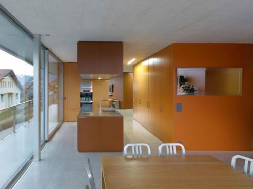 orange-kitchen-3