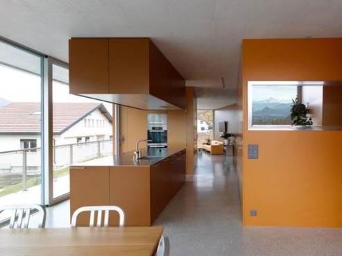 orange-kitchen-4