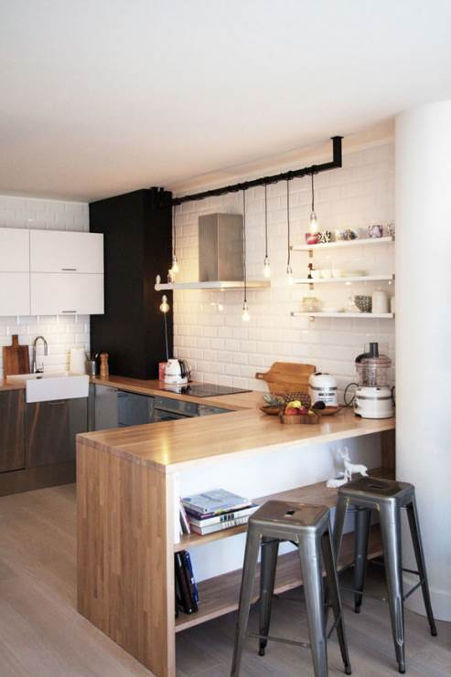 scandinavian-kitchen-2