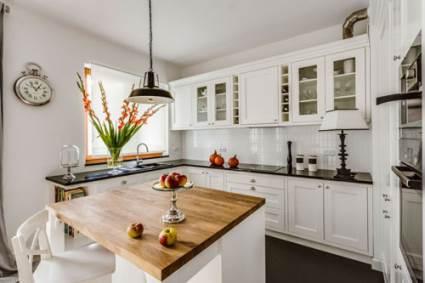 cottage-kitchen-2