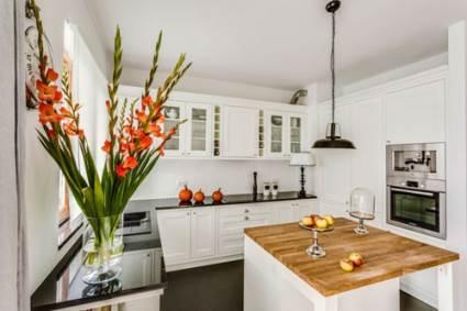 cottage-kitchen-3