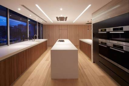 triple-kitchen-4