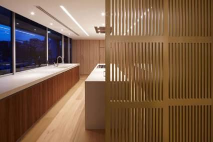triple-kitchen-5