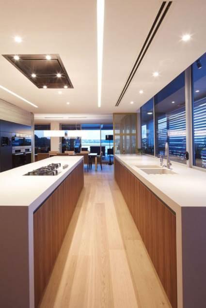 triple-kitchen-7