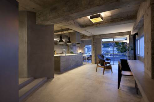 concrete-kitchen-1