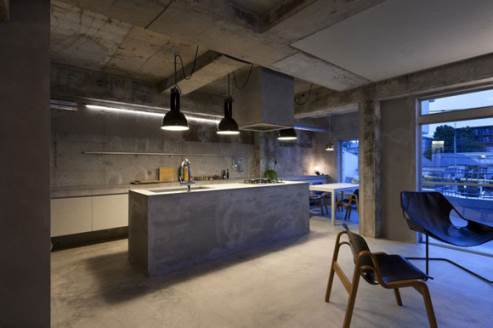 concrete-kitchen-2