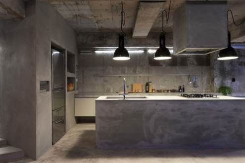 concrete-kitchen-3