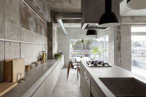 concrete-kitchen-4