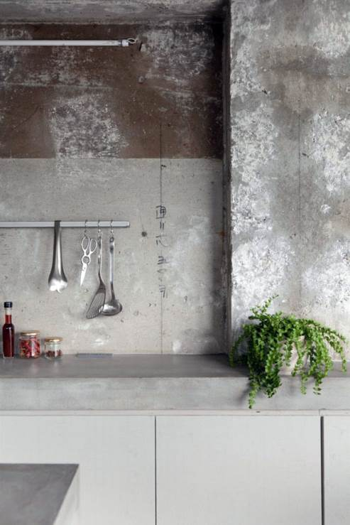 concrete-kitchen-5