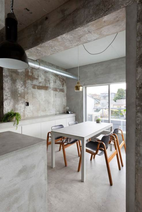 concrete-kitchen-6
